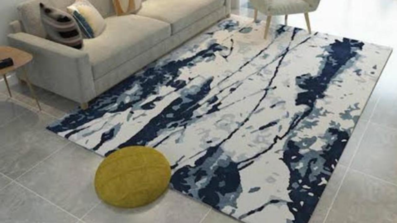 Advantages of Carpets at Home