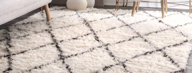 Carpets & COVID 19 Pandemic