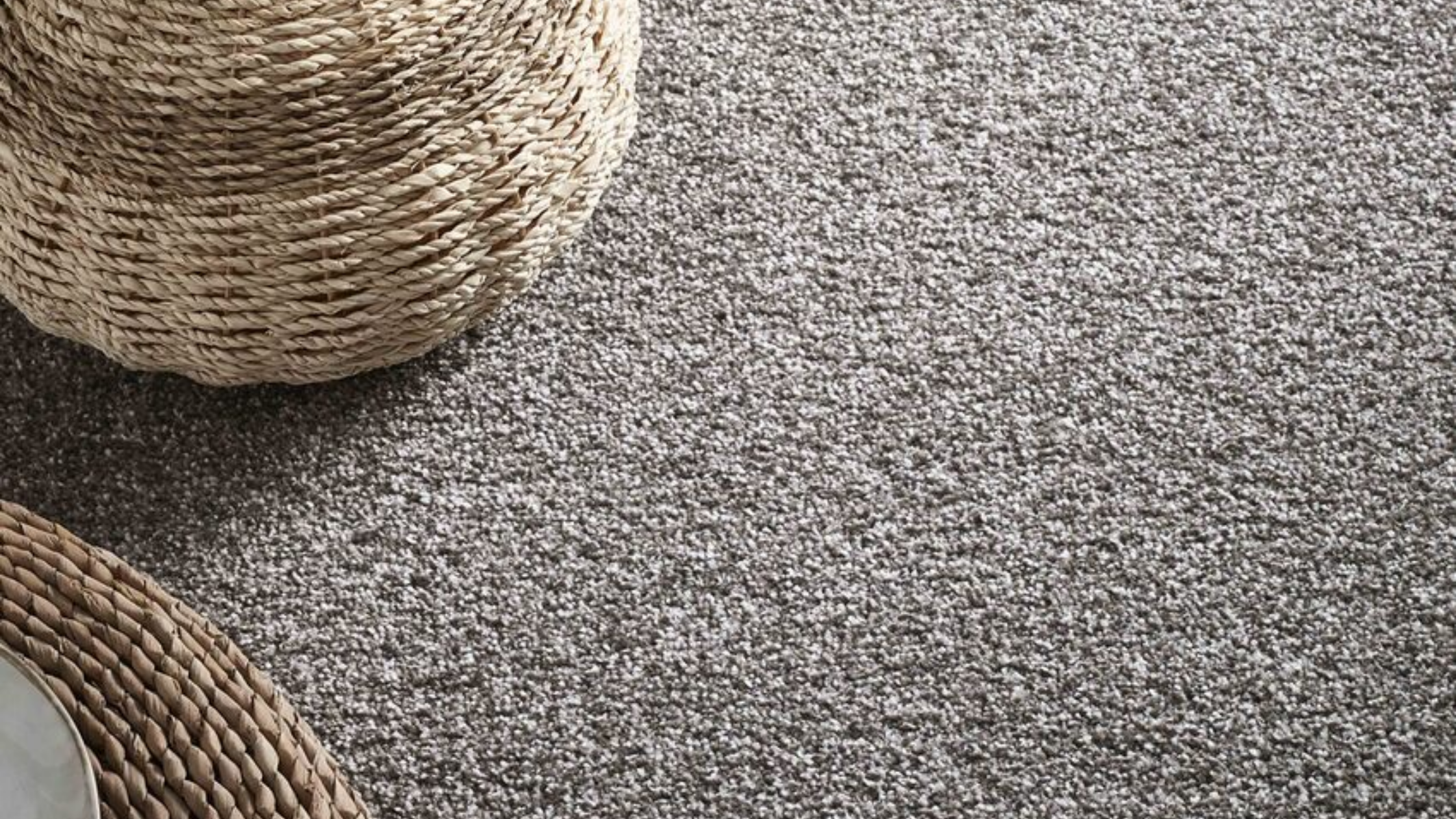 Classification of Carpets Based on Material