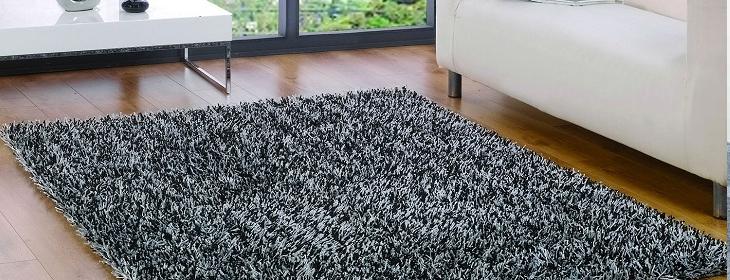 Custom Carpets is the Future