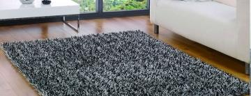 Custom Carpets is the Future