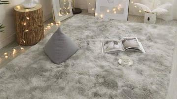 Mistakes to Avoid While Buying Carpets