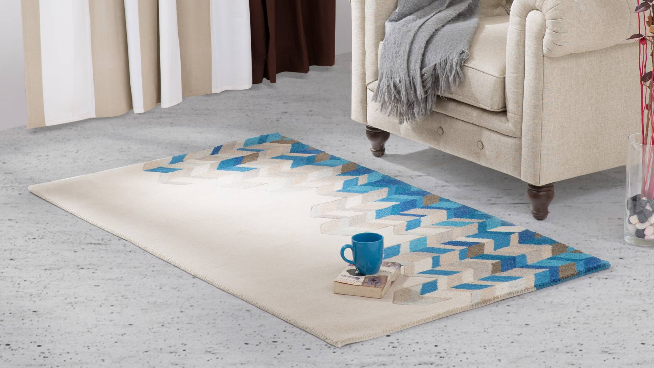 Top Myths About Professional Carpet Cleaning Services