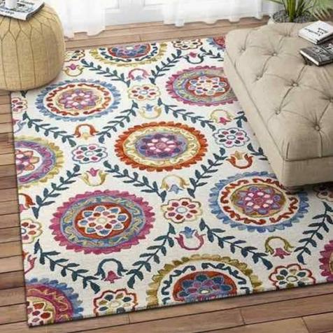 Bedroom Carpet Manufacturers in Sikkim