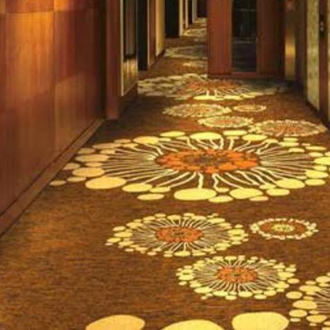 Carpet Flooring Manufacturers in Himachal Pradesh