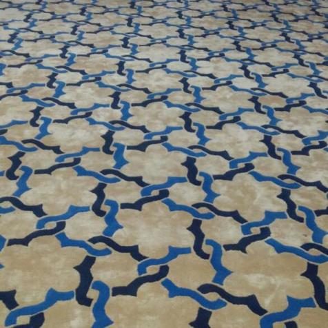 Cheap Carpet Manufacturers in Punjab