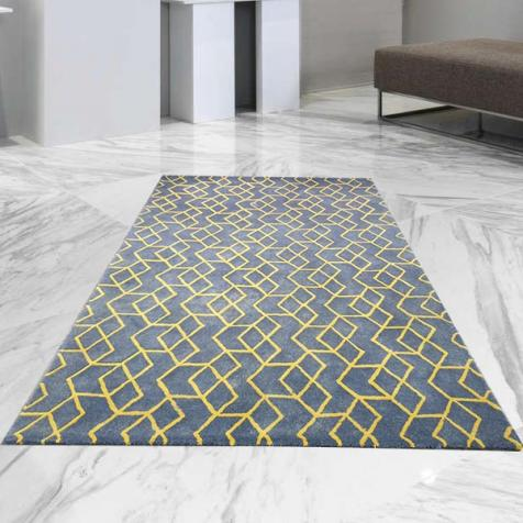 Floor Rugs Manufacturers in Panipat