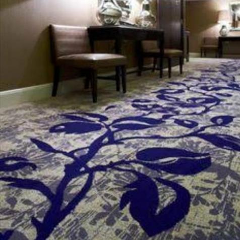 Hotel Carpet Manufacturers in Mizoram