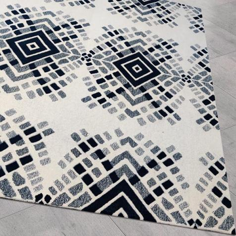 Large Area Rugs Manufacturers in Madhya Pradesh