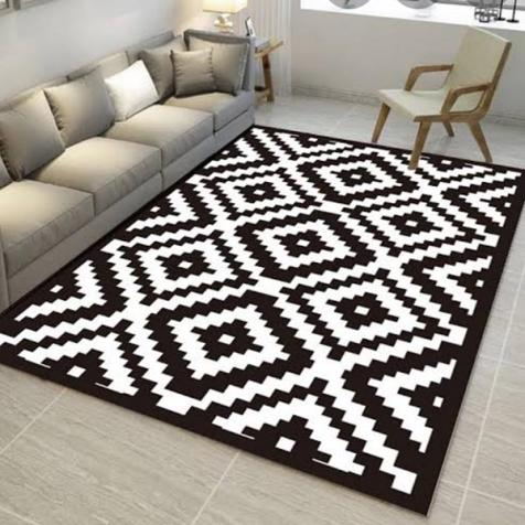 Living Room Carpet Manufacturers in Burhanpur