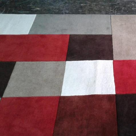 Outdoor Carpet Manufacturers in Motihari