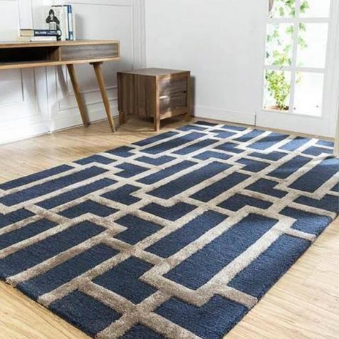 Room Carpet Manufacturers in Burhanpur