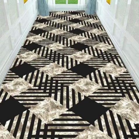 Runner Rugs Manufacturers in Aurangabad