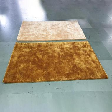 Grass Carpet Manufacturers in Papum Pare