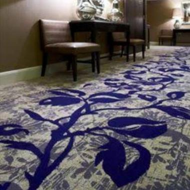 Hotel Carpet Manufacturers in Bhadohi