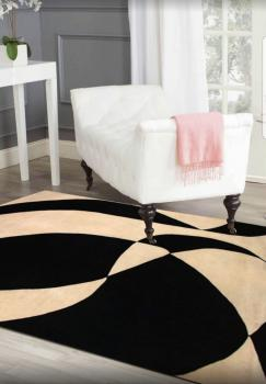 Black Carpet And Rugs Manufacturers in Sikkim