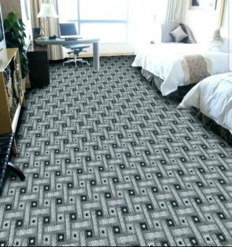 Boxed Multicolour Bedroom Carpet Manufacturers in Thane