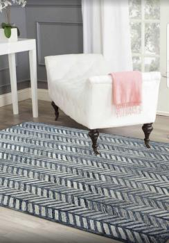 Dhurrie Rugs Manufacturers in Jammu and Kashmir
