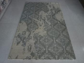 Embosed Floor Carpet Manufacturers in Panipat