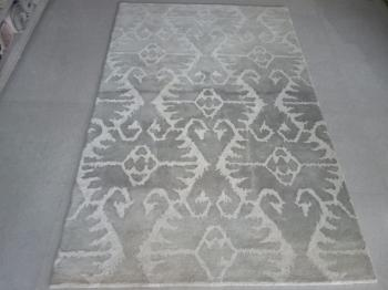 Grass Embosed Floor Carpet Manufacturers in Panipat