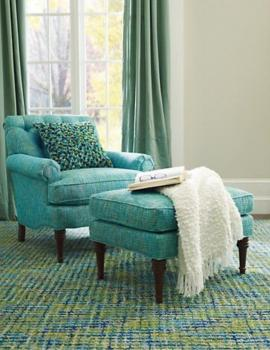 Hand Woven Living Room Carpet Manufacturers in Gujarat