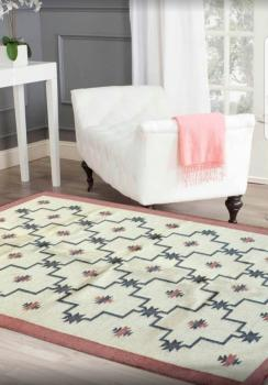 Handmade Custom Carpet Manufacturers in Panipat