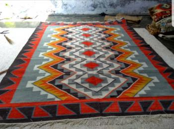 Joy Of Colours Bedroom Carpet Manufacturers in Goa