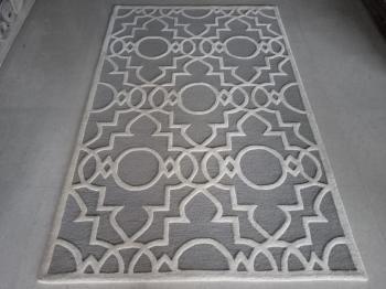 Ottomanson Hand-Tufted Floor Carpet Manufacturers in Panipat