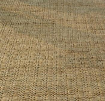 Plain Jute Floor Carpet Manufacturers in Panipat