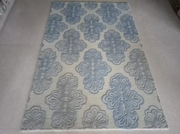 REH Hand Tufted Carpet Manufacturers in Bangalore