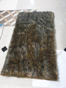 Super Soft Furry Rug Manufacturers in Goa